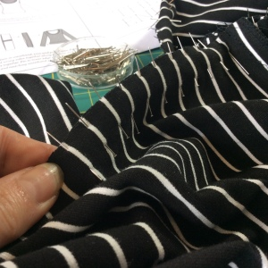 pattern_matching_pinning_sewing