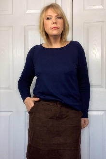 linden-sweatshirt-sewing-pattern-revire