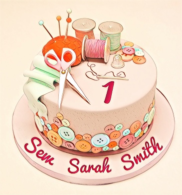 Sewsarahsmith