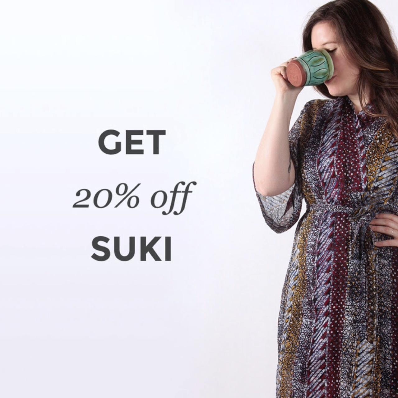 Sewing kimono