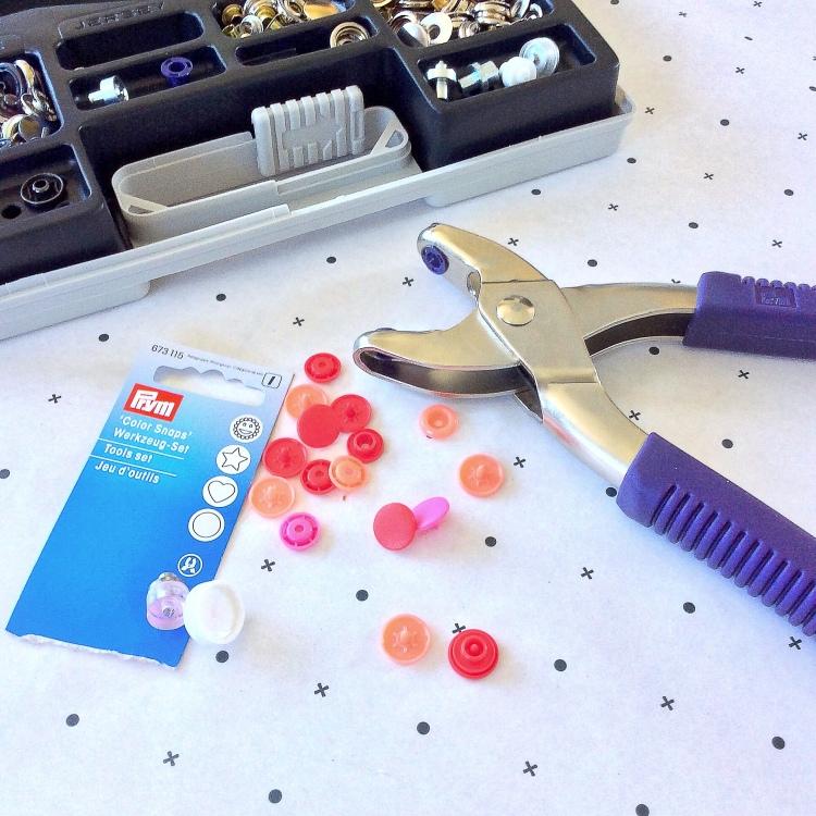prym vario plyers pliers kit