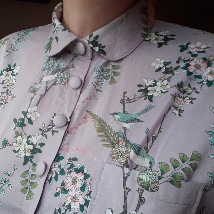 How to sew a shirt collar.jpg