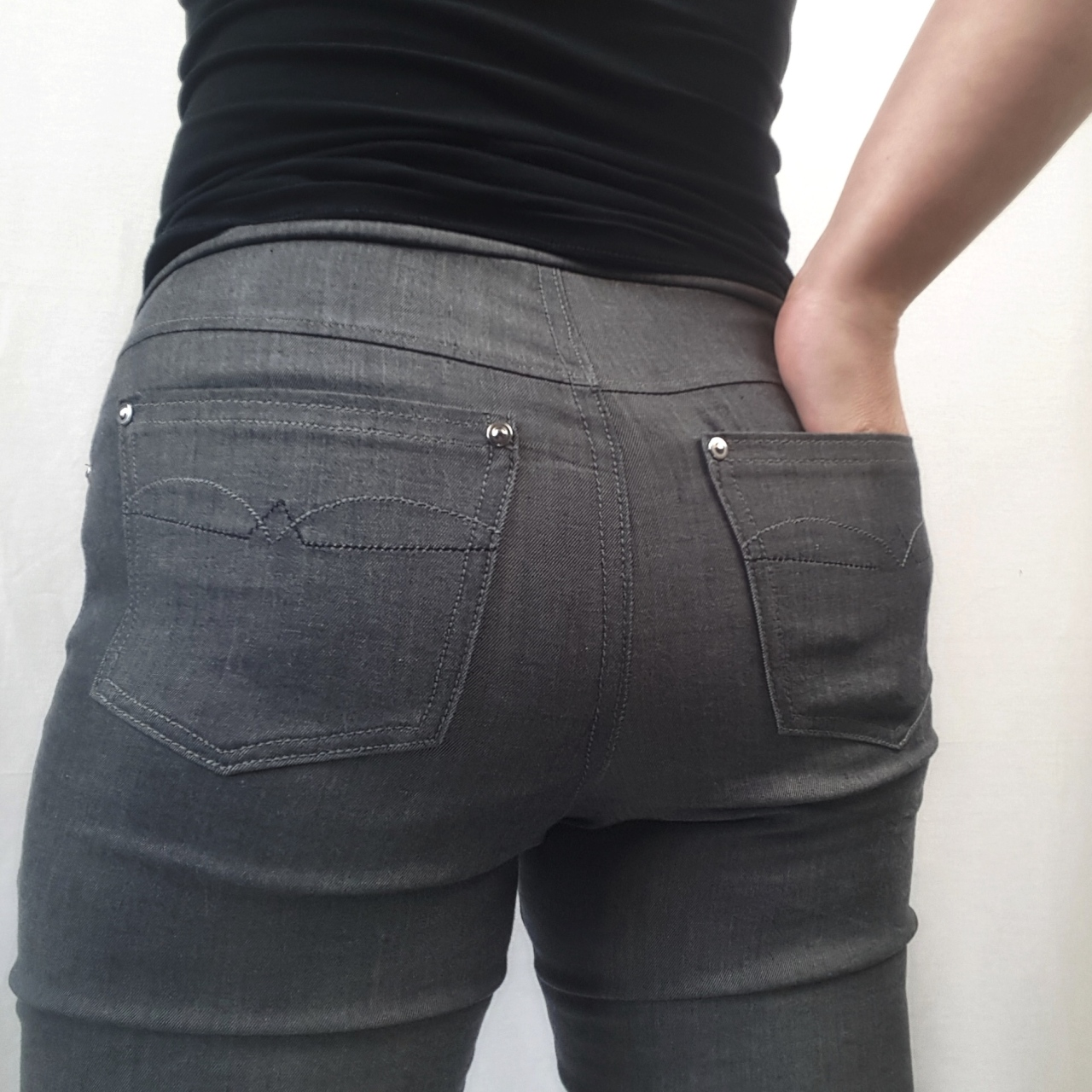 jalie eleanor jeans review