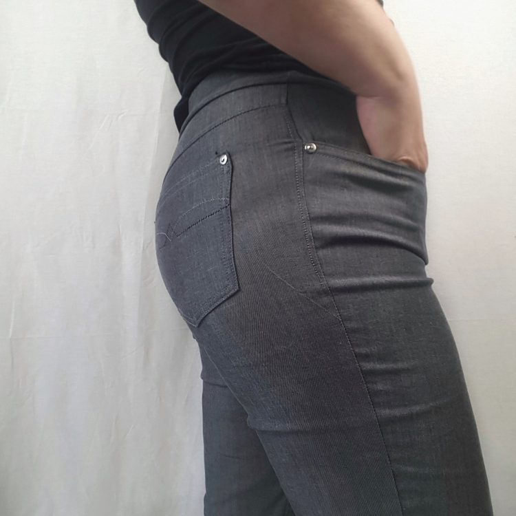 jalie jeans review