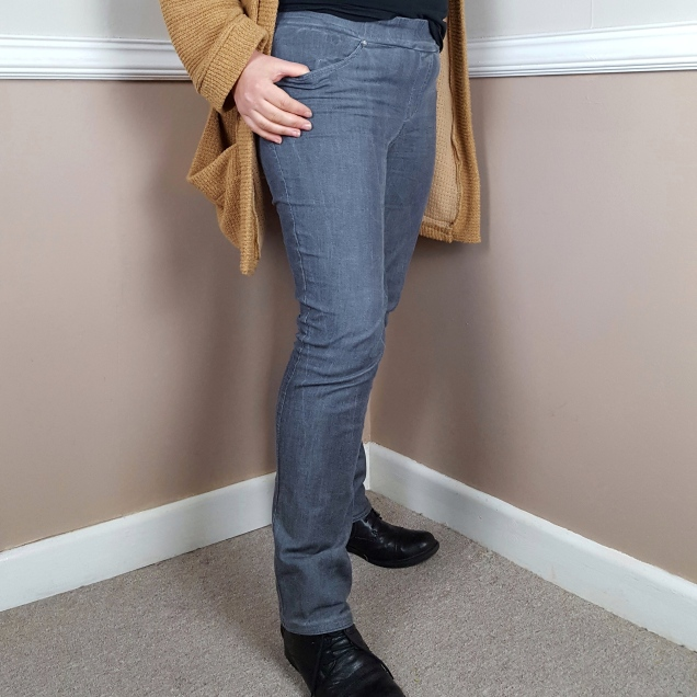 stretch jeans sewing pattern jalie